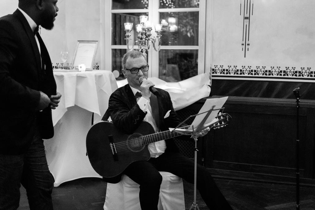 Tania-Flores-Photography-Hochzeitsfotograf-Koeln-73