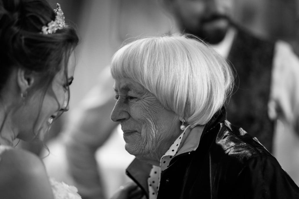 Tania-Flores-Photography-Hochzeitsfotograf-Koeln-74