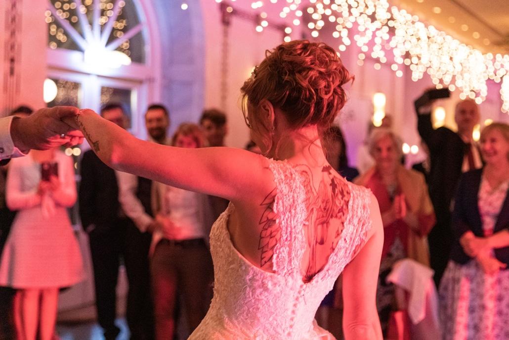 Tania-Flores-Photography-Hochzeitsfotograf-Koeln-76