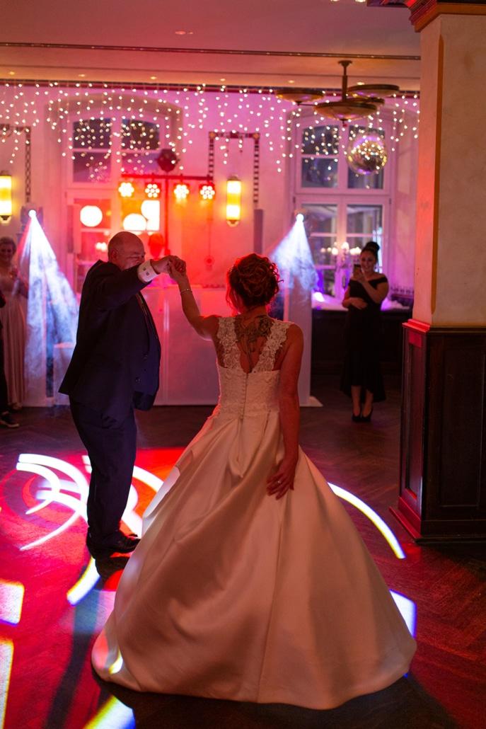 Tania-Flores-Photography-Hochzeitsfotograf-Koeln-77