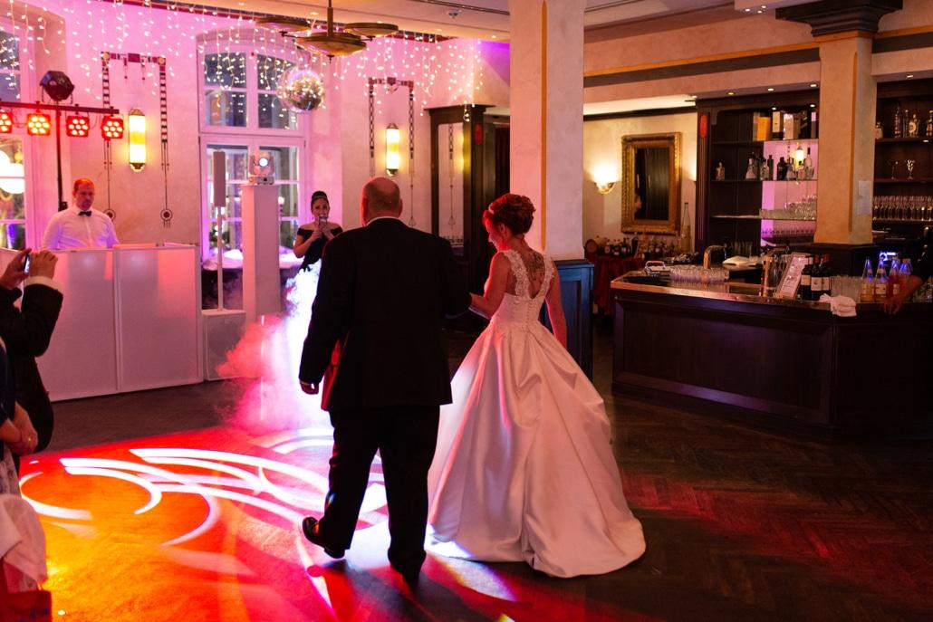 Tania-Flores-Photography-Hochzeitsfotograf-Koeln-79