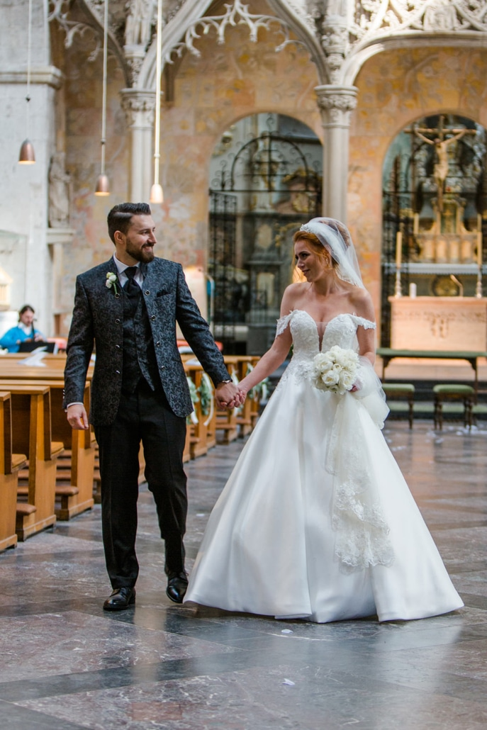 Tania-Flores-Photography-Hochzeitsfotograf-Koeln-8