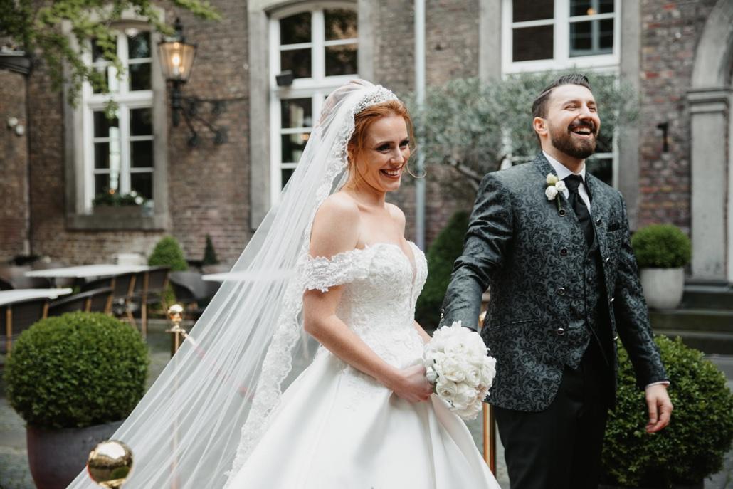 Tania-Flores-Photography-Hochzeitsfotograf-Koeln-82
