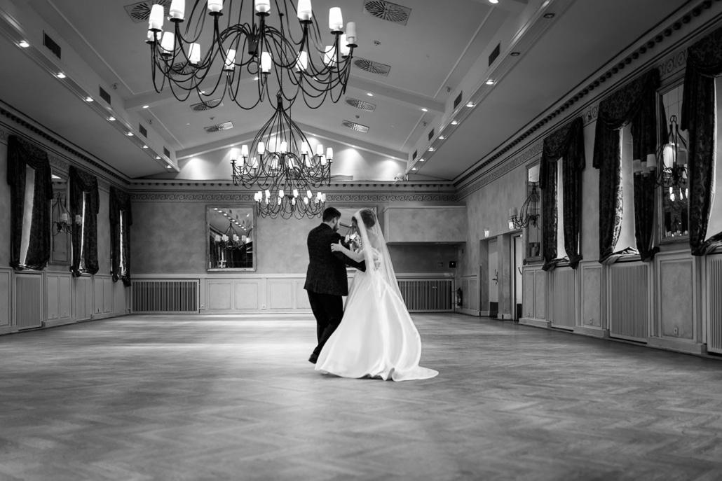 Tania-Flores-Photography-Hochzeitsfotograf-Koeln-83