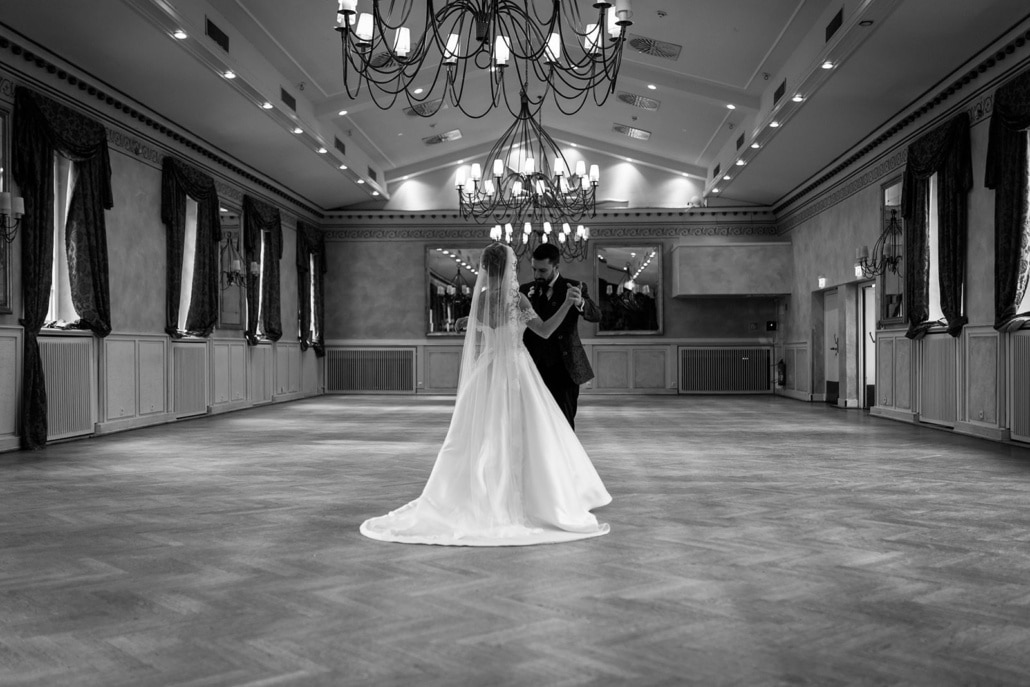 Tania-Flores-Photography-Hochzeitsfotograf-Koeln-84