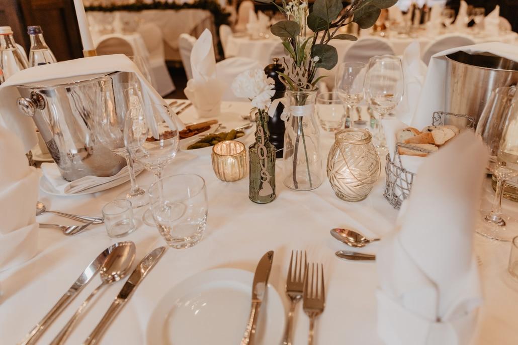 Tania-Flores-Photography-Hochzeitsfotograf-Koeln-85