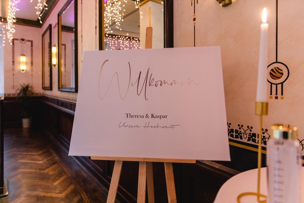 Tania-Flores-Photography-Hochzeitsfotograf-Koeln-87