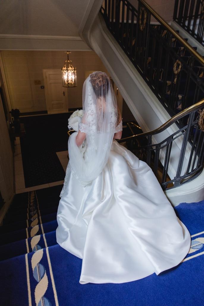Tania-Flores-Photography-Hochzeitsfotograf-Koeln-88