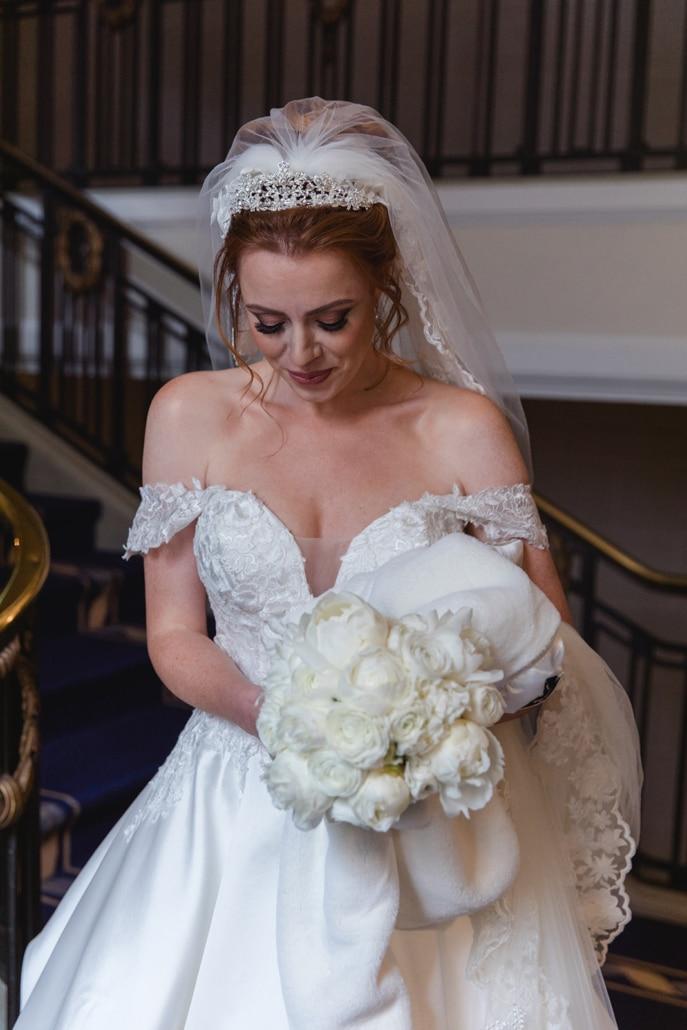 Tania-Flores-Photography-Hochzeitsfotograf-Koeln-89