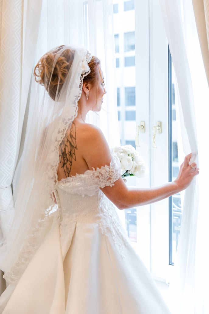 Tania-Flores-Photography-Hochzeitsfotograf-Koeln-90