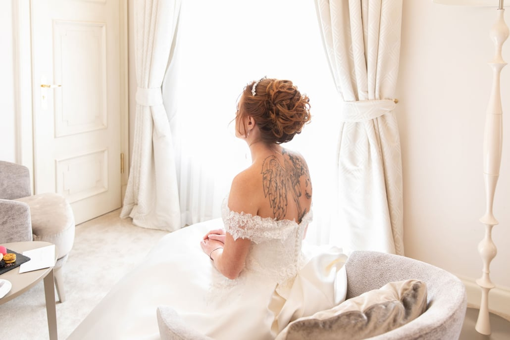 Tania-Flores-Photography-Hochzeitsfotograf-Koeln-91