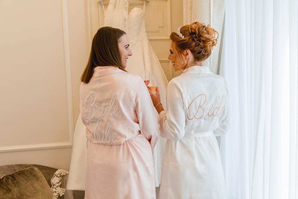 Tania-Flores-Photography-Hochzeitsfotograf-Koeln-92