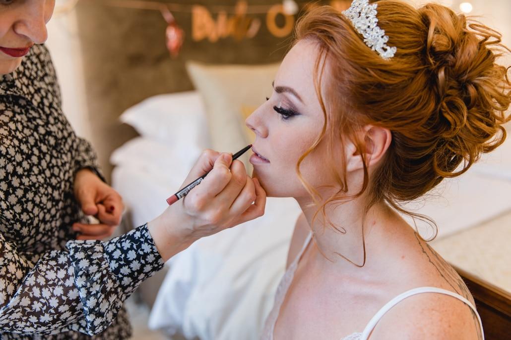 Tania-Flores-Photography-Hochzeitsfotograf-Koeln-94