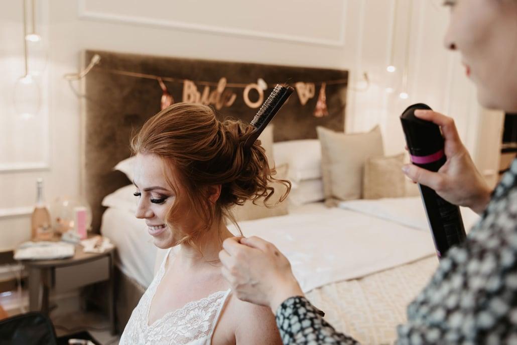 Tania-Flores-Photography-Hochzeitsfotograf-Koeln-97