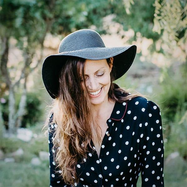 Tania-Flores-Photography-Hochzeitsfotograf