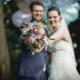 Hochzeitsfotograf-Tania-Flores-Photography