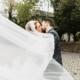Hochzeitsfotograf-Tania-Flores-Photography-Koeln