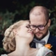 Hochzeitsfotograf-Tania-Flores-Photography-Siegburg