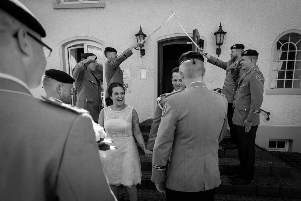 Hochzeitsfotograf-NRW-Tania-Flores-Photography-01