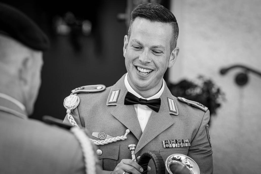 Hochzeitsfotograf-NRW-Tania-Flores-Photography-02