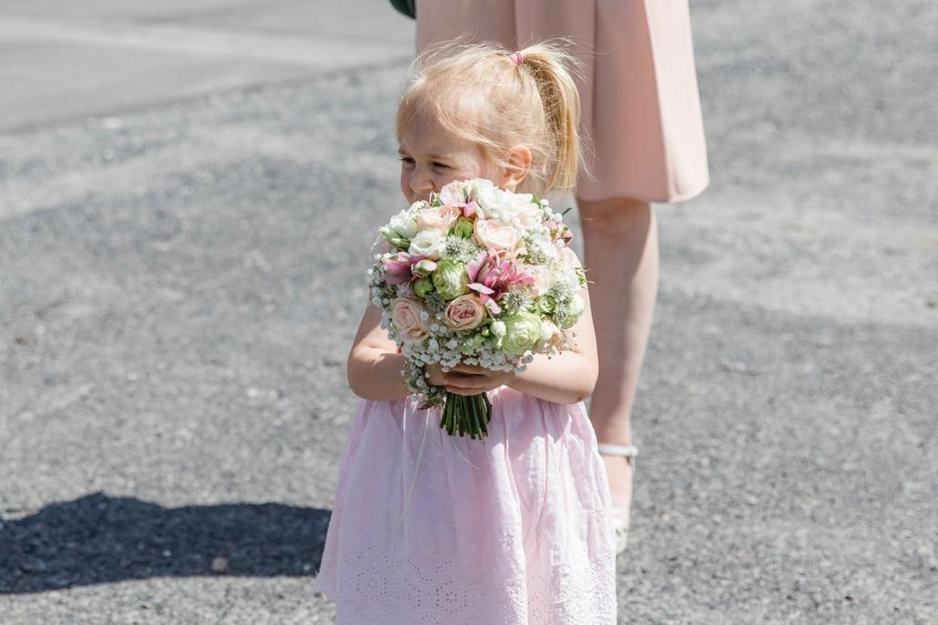 Hochzeitsfotograf-NRW-Tania-Flores-Photography-07
