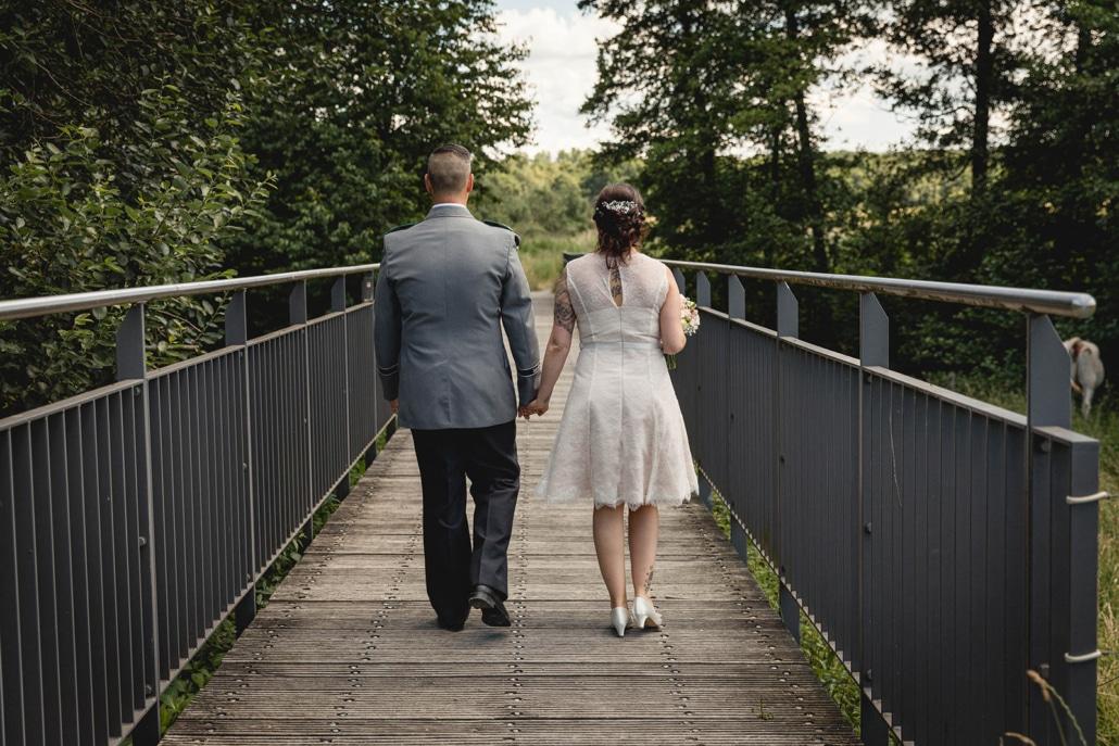 Hochzeitsfotograf-NRW-Tania-Flores-Photography-08