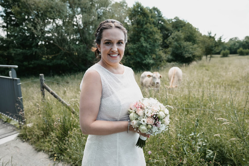 Hochzeitsfotograf-NRW-Tania-Flores-Photography-09