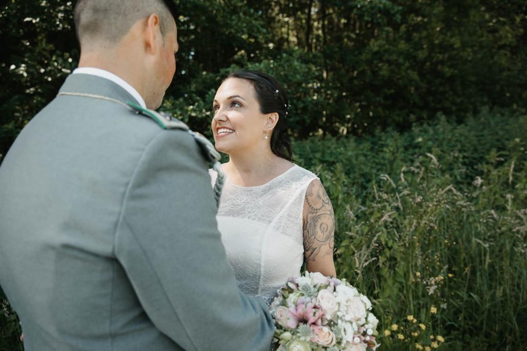 Hochzeitsfotograf-NRW-Tania-Flores-Photography-11