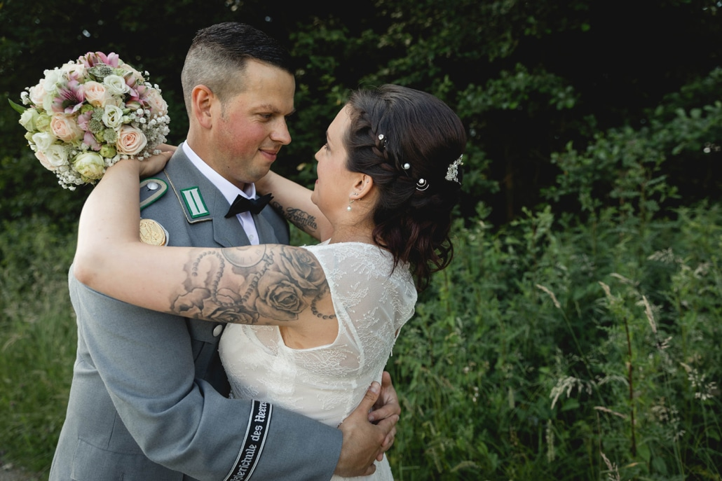 Hochzeitsfotograf-NRW-Tania-Flores-Photography-12