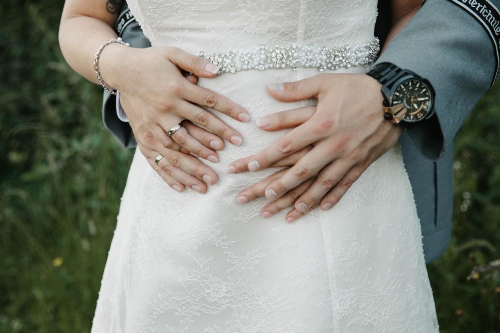Hochzeitsfotograf-NRW-Tania-Flores-Photography-13