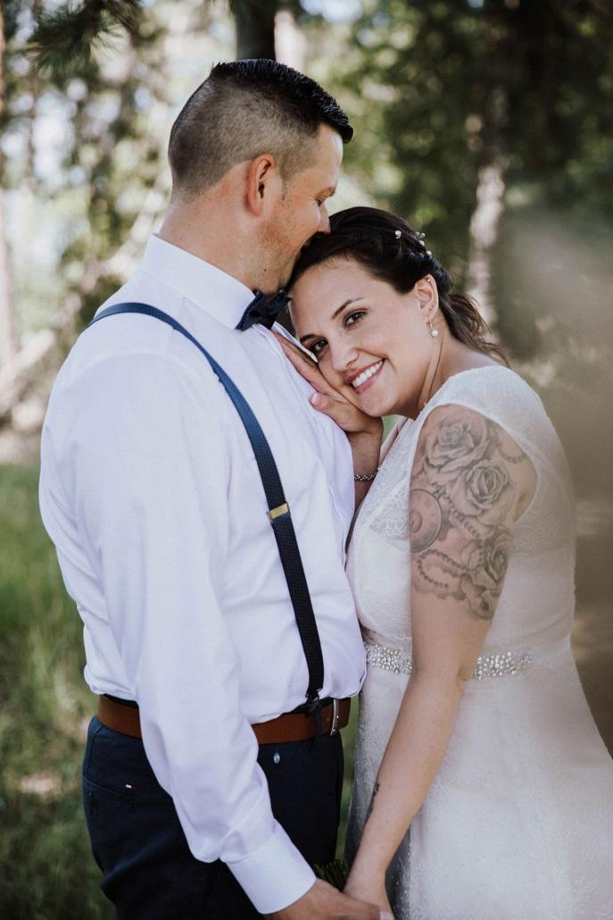 Hochzeitsfotograf-NRW-Tania-Flores-Photography-14