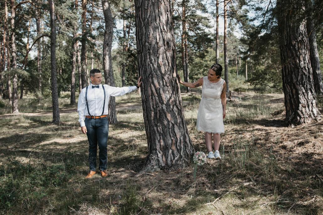 Hochzeitsfotograf-NRW-Tania-Flores-Photography-17