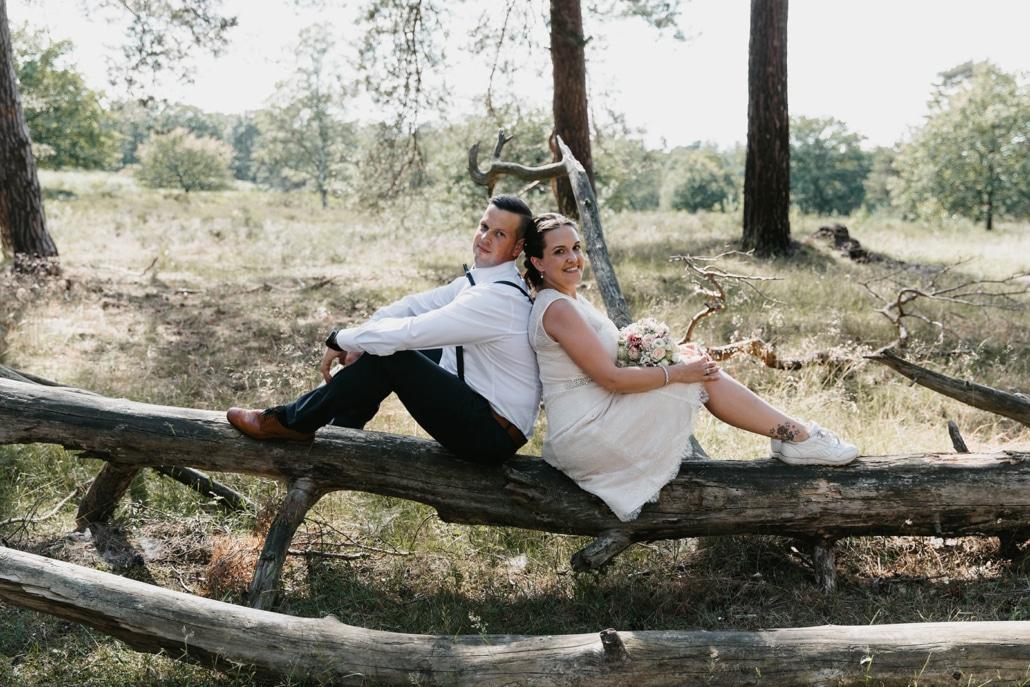 Hochzeitsfotograf-NRW-Tania-Flores-Photography-19