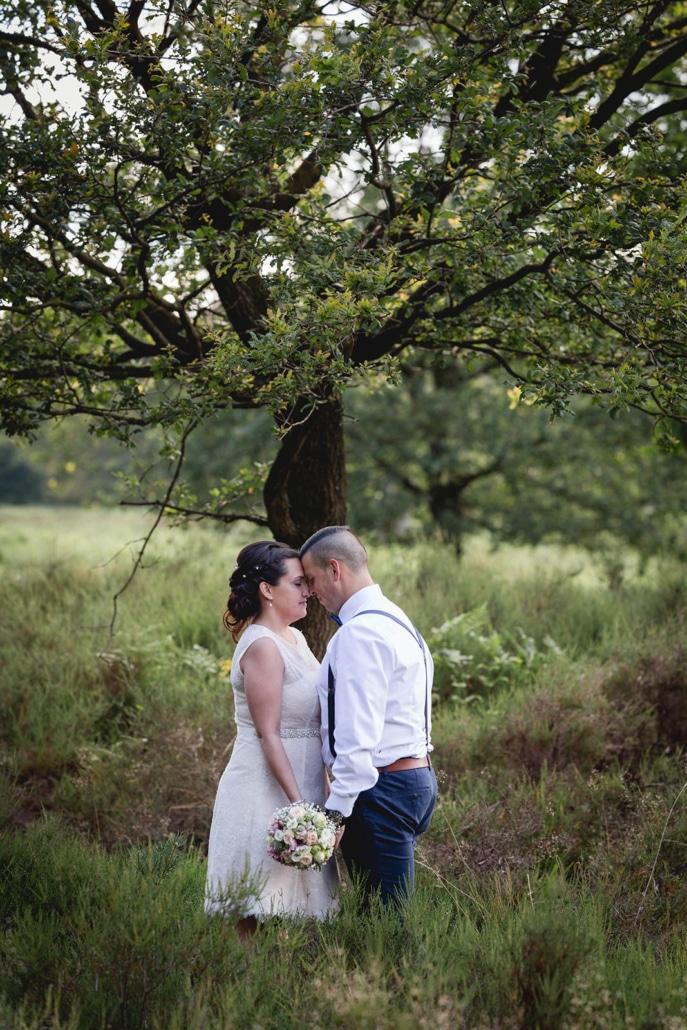 Hochzeitsfotograf-NRW-Tania-Flores-Photography-20