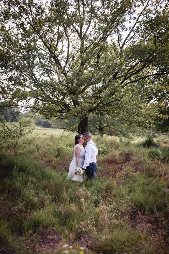 Hochzeitsfotograf-NRW-Tania-Flores-Photography-22