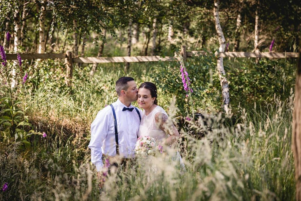 Hochzeitsfotograf-NRW-Tania-Flores-Photography-23