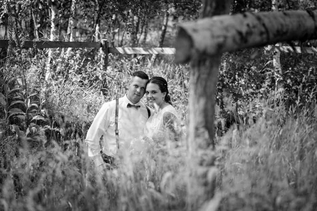 Hochzeitsfotograf-NRW-Tania-Flores-Photography-24