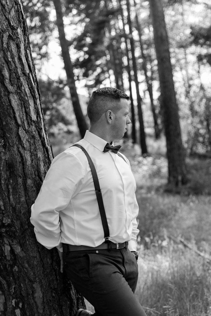 Hochzeitsfotograf-NRW-Tania-Flores-Photography-25