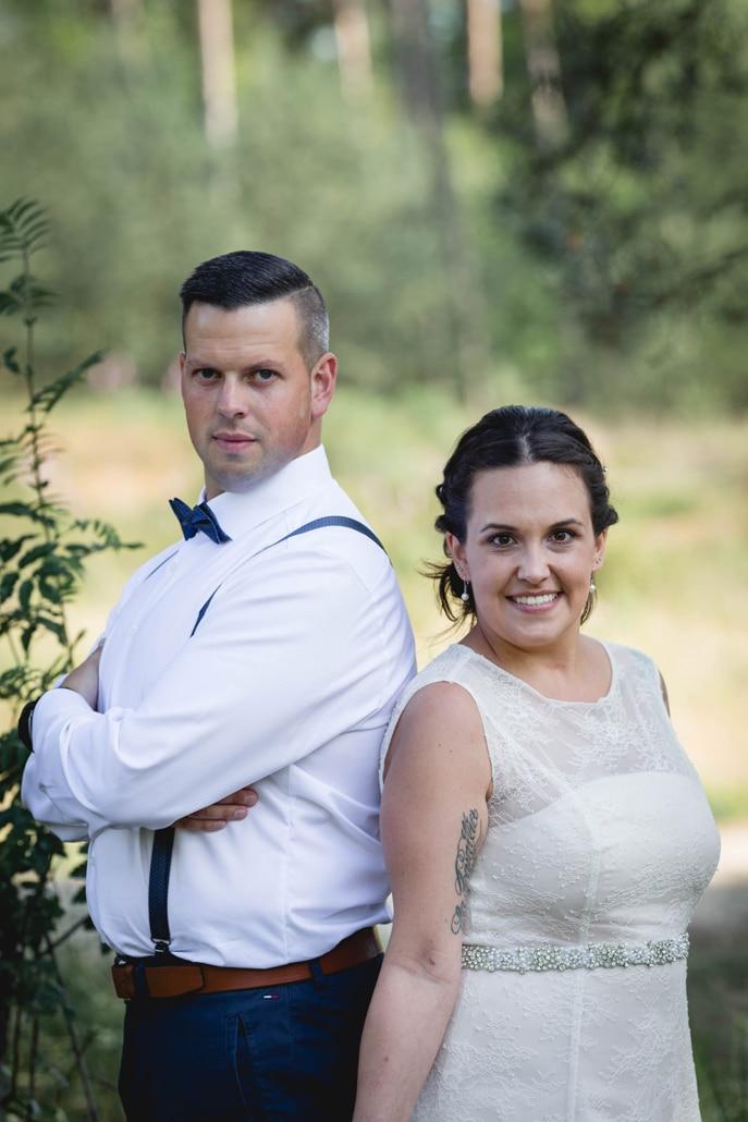 Hochzeitsfotograf-NRW-Tania-Flores-Photography-27