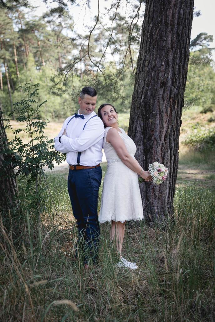 Hochzeitsfotograf-NRW-Tania-Flores-Photography-28