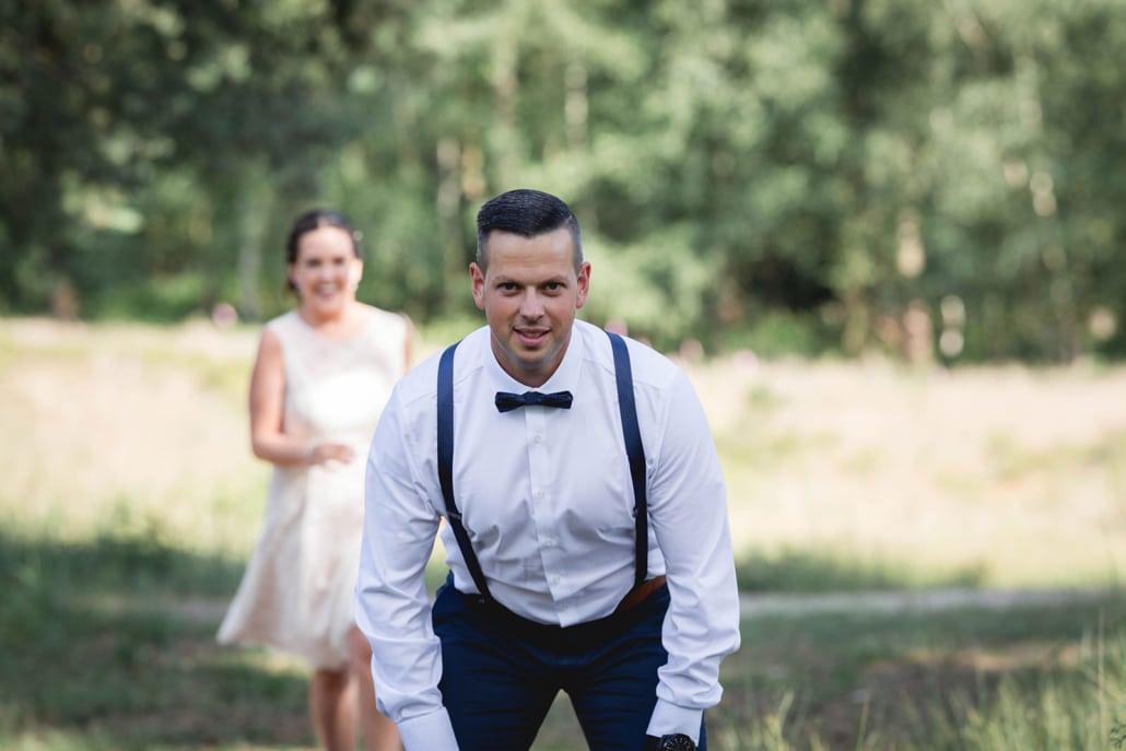 Hochzeitsfotograf-NRW-Tania-Flores-Photography-29