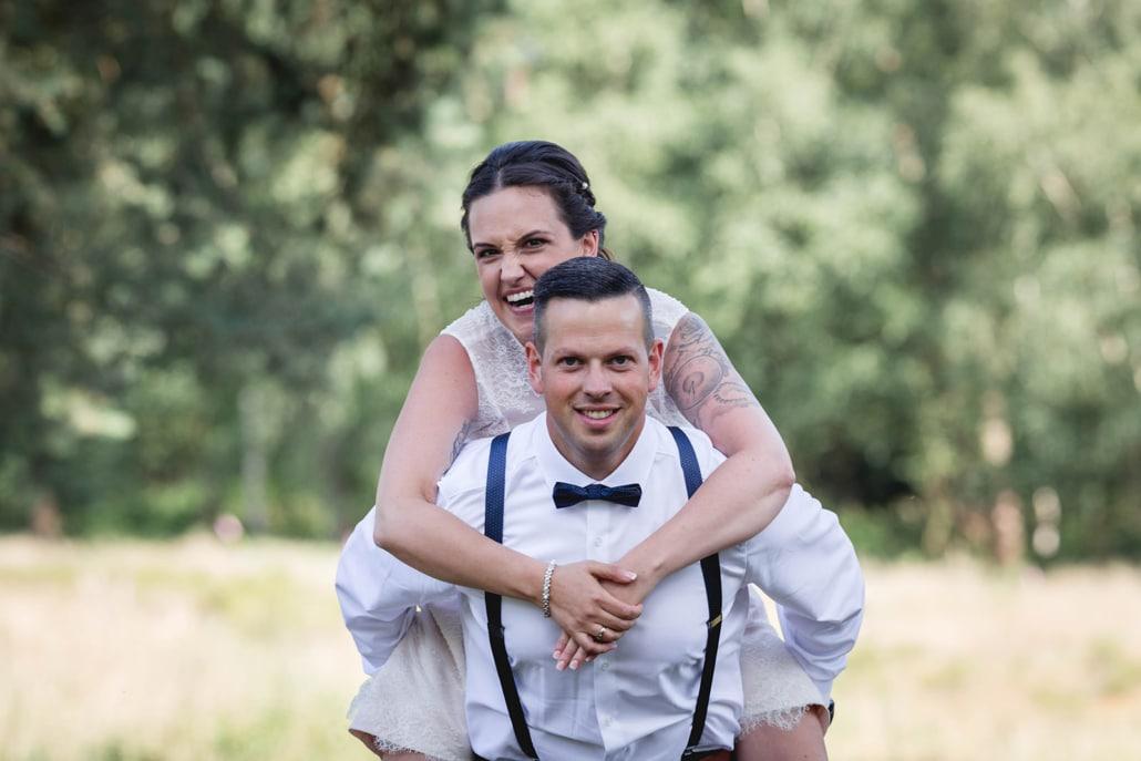 Hochzeitsfotograf-NRW-Tania-Flores-Photography-30