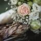 Hochzeitsfotograf-NRW-Tania-Flores-Photography-31