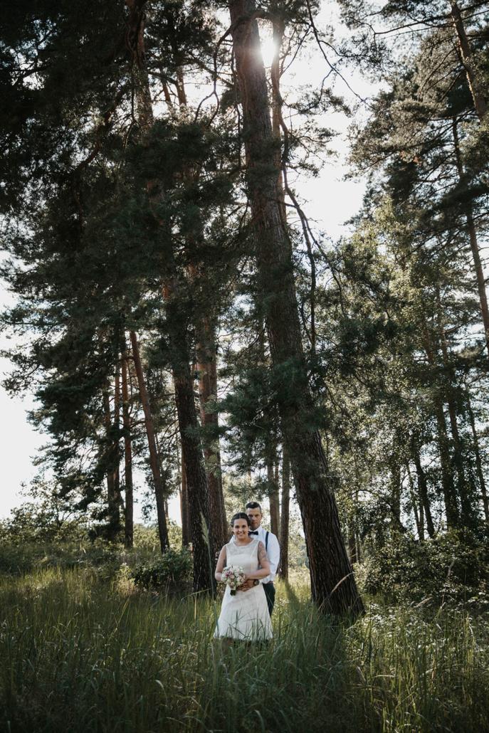 Hochzeitsfotograf-NRW-Tania-Flores-Photography-32