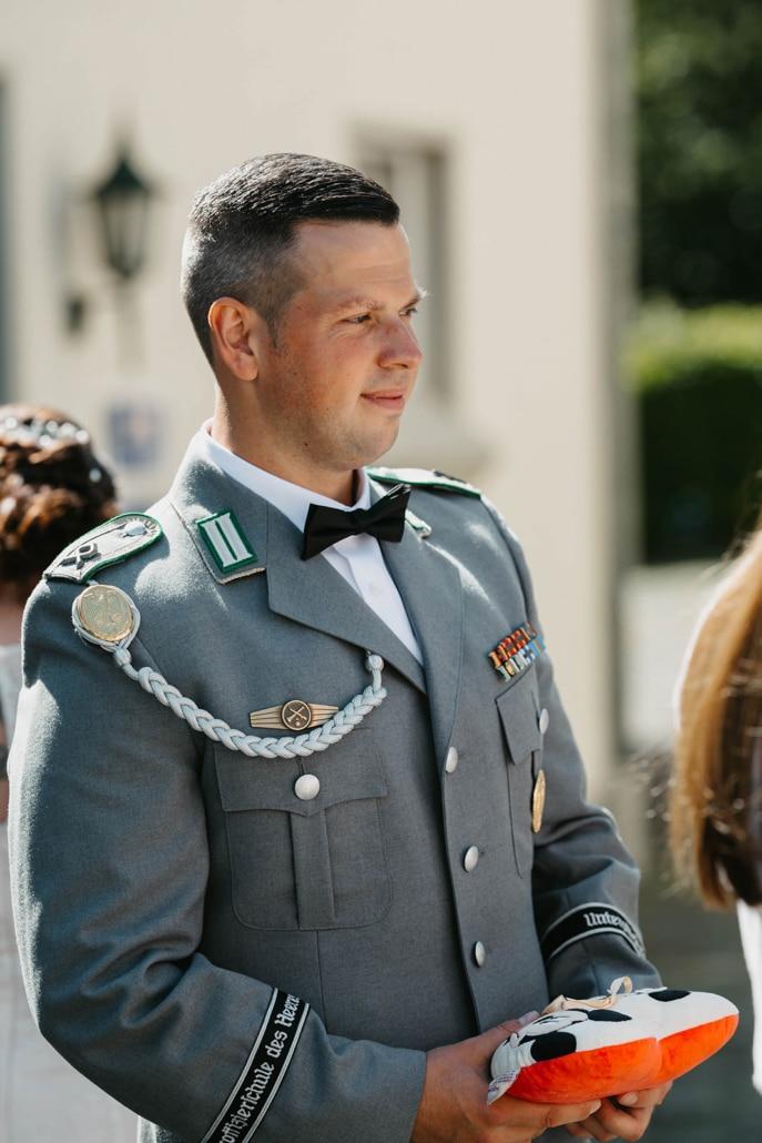 Hochzeitsfotograf-NRW-Tania-Flores-Photography-40