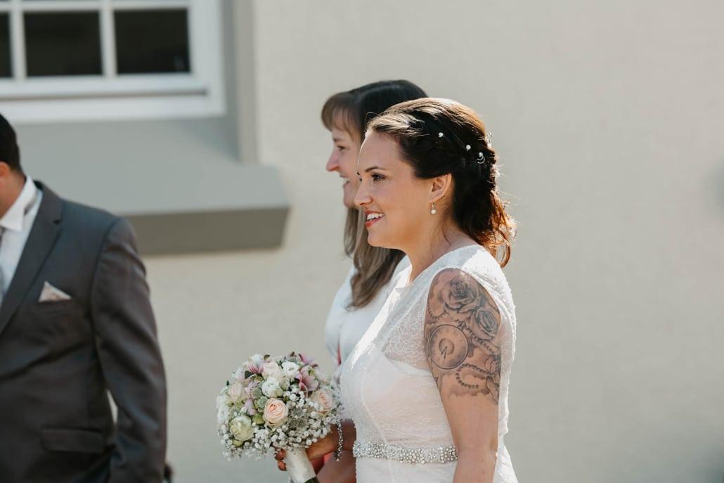 Hochzeitsfotograf-NRW-Tania-Flores-Photography-41
