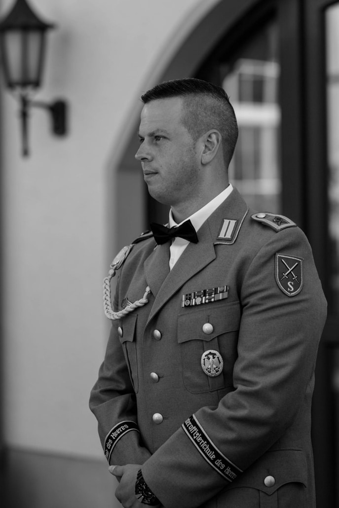 Hochzeitsfotograf-NRW-Tania-Flores-Photography-43