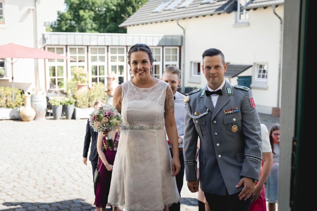 Hochzeitsfotograf-NRW-Tania-Flores-Photography-44