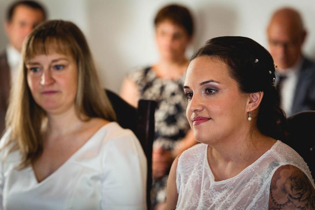 Hochzeitsfotograf-NRW-Tania-Flores-Photography-47