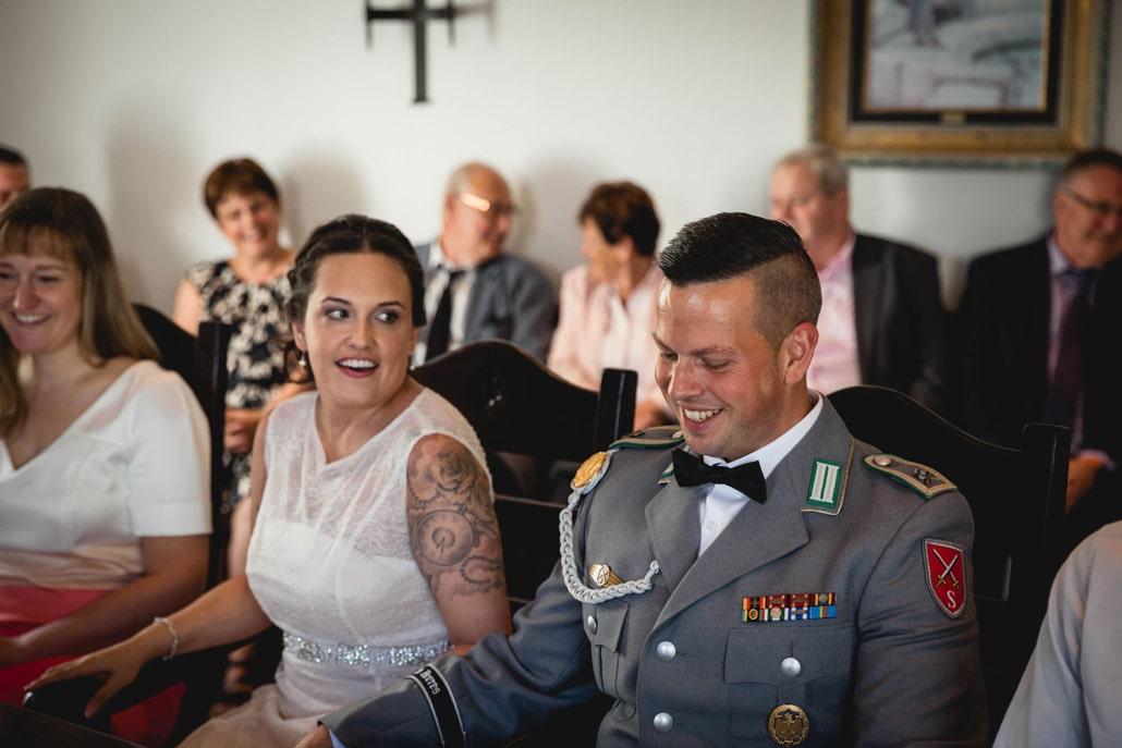 Hochzeitsfotograf-NRW-Tania-Flores-Photography-49